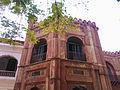 Inside Qutb Minar complex, New Delhi (30).jpg