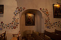 Inside the church, SLO Mission.jpg