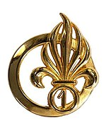 Insign de béret 1er RE Type 3.jpg