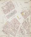 Insurance Plan of Sheffield (1896); sheet 3 (BL 150021).tiff