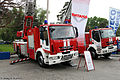 Integrated Safety and Security Exhibition 2013 (501-37).jpg