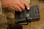 Integrated Training Exercise 2-15 150126-F-RW714-388.jpg