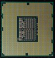 Intel core i7 940 bottom R7309480 wp.jpg