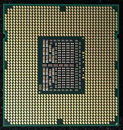 Intel Core i7 (Nehalem) - Wikipedia, la enciclopedia libre