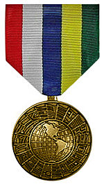 Inter America Defence Board Medal.jpg