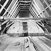 interieur, overzicht zolder - appingedam - 20000946 - rce