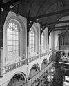 interieur - amsterdam - 20012979 - rce