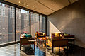 Interior-Ford Foundation-03.jpg