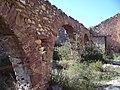 Interior de las ruinas - panoramio.jpg