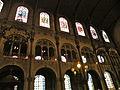 Interior of église Saint-Augustin de Paris 29.JPG
