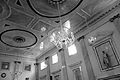 Interior of County Assembly Rooms, Bailgate, Lincoln.jpg