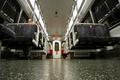 Interior of WMATA railcar 6026 -03- (50581298468).png