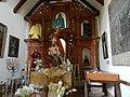 Interiores del Templo de Calamarca.JPG