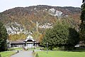 Interlaken - panoramio - Patrick Nouhailler's… (78).jpg