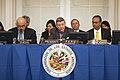 Intervención del Canciller Ricardo Patiño en la OEA (7852018936).jpg