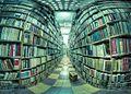 Invernadero de ideas (6262384464).jpg