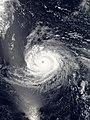 Ioke 2006-08-25 0100Z.jpg