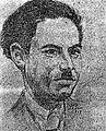 Ion pena - caricatura de al popescu -tair.jpg