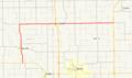 Iowa 188 map.png