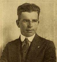 Ira H. Morgan (1917).jpg