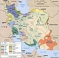 Iran ethnoreligious distribution 2004.jpg