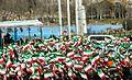 Iranian revolution anniversary, 11 February 2016 (2).jpg