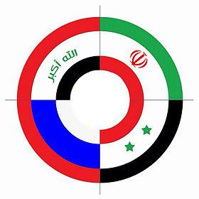 يمجدون واشنطن ...يقدسون موسكو....ولمن تركنا حضارة العرب والإسلام...أين إختفت قوة بغداد والأندلس وتلمسان وقسنطينة وقرطاج ومصر والشام واليمن !!! 280px-Iranwiqu31