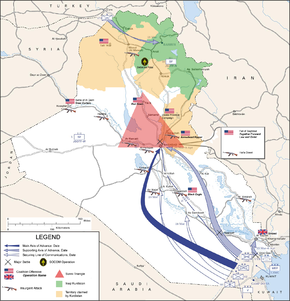 Iraq-War-Map.png