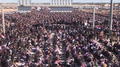 Iraq Sunni Protests 2013 8.png