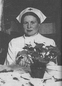 https://upload.wikimedia.org/wikipedia/commons/thumb/d/de/Irena_Sendlerowa_24_grudnia_1944.jpg/220px-Irena_Sendlerowa_24_grudnia_1944.jpg