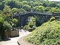 Iron Bridge - panoramio.jpg
