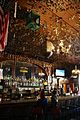 Iron Door Saloon - Flickr - daveynin.jpg