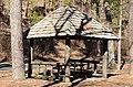 Iron Springs Shelter No. 2.JPG