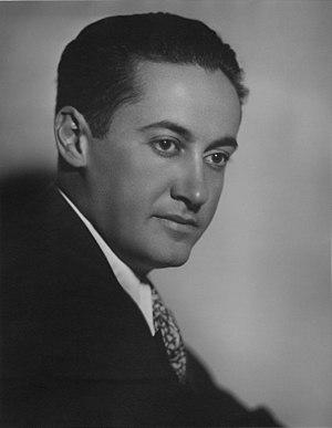 Thalberg, Irving (1899-1936)