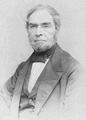Isaäc Antoni Soetens van Roijen.png