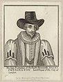 Isaac Pennington (1584-1661).jpg