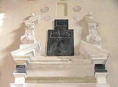 Isaac Synagogue 01.jpg