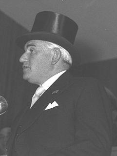 Isaac Wolfson