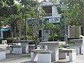 Isabela barrio-pueblo, Puerto Rico 12.jpg