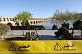 Isfahan 2020-03-31 26.jpg