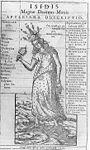 Isidis - Oedipus Aegyptiacus.jpg