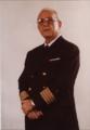 Isidoro Valverde Álvarez.png