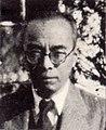 Isikawa Micio.jpg