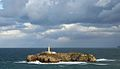 Isla de Mouro 2014.jpg
