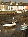 Isle of Whithorn - geograph.org.uk - 316830.jpg
