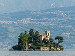 Isola di Loreto, Lago d'Iseo-7535.jpg