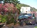 Isola di Ustica, Sicily - panoramio (12).jpg
