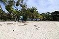 Isola malcapuya, 03.jpg