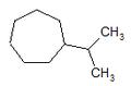 Isopropylcycloheptane.png