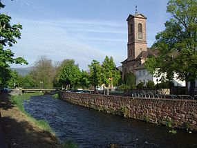 Issenheim-France.JPG
